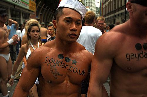 Gay Online Dating Tipperary Personals - Vivastreet